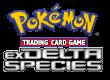 Pokemon EX: Delta Species