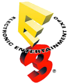 E3 Expo 2005